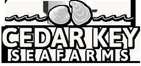Cedar Key Seafarms